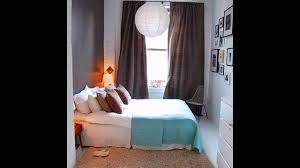Small Bedrooms Designs Creative Small Bedroom Design Ideas Youtube