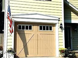 do it yourself garage screen door do it yourself garage screen door garage door screen systems panel repair do it yourself makeover do it yourself garage