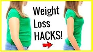 Image result for lean belly breakthrough