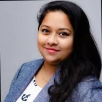 "50+ ""Samiha Khan"" profiles | LinkedIn"