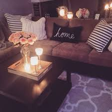 cute living rooms. Modren Living The Only Think I Like About This Is The Beautiful Goblet Crystal Style  Candle Holders Intended Cute Living Rooms