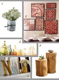 Home Decor Craft Ideas  Home Design IdeasHome Decoration Handmade Ideas