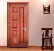 bedroom door design modern bedroom door design new style wooden single main door best images