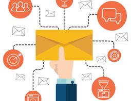 Bulk SMS service provider Business