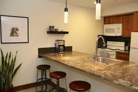 Kitchen Bar Lights Small Kitchen Bar Ideas Kitchen Design For Small Kitchens Design