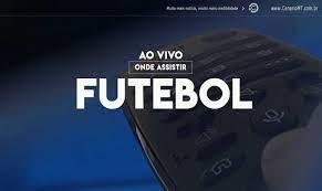 Assistir Jogo do Grêmio ao vivo: Independiente del Valle 2 x 1 Grêmio pela  libertadores - CenárioMT