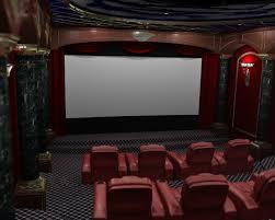 render reality 3d home theater renderings blog