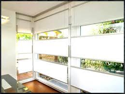 Fenster Sichtschutz Modern Haus Ideen Fenster Sichtschutz Ideen