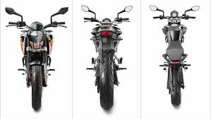 2018 ktm duke 200 t. fine duke 2017 ktm duke 200 features on 2018 ktm duke t u