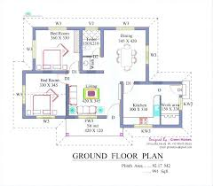 5000 square foot house luxury stock square foot house plans cost to build a 5000 square