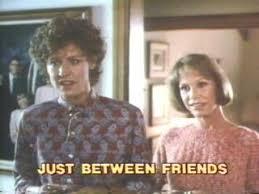 just between friends movie. Exellent Just Throughout Just Between Friends Movie E