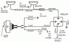 jacobs ignition system wiring diagram free download jacobs electrical wiring diagram house at System Wiring Diagrams