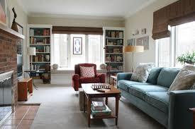 large size of farmhouse area rugs turquoise living room decor small console table farmhouse island living