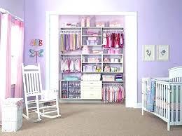 baby closet organizer ikea baby closet organizer baby clothes storage ideas baby closet organizer and how