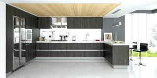 ready to assemble kitchen cabinets already assembled kitchen cabinets d ready assembled kitchen cabinets ready to