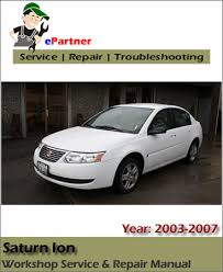 toyota horn replacement wiring diagram for car engine dodge dakota hub and bearing assembly moreover chevy s10 flasher relay location likewise 96 switch sensor