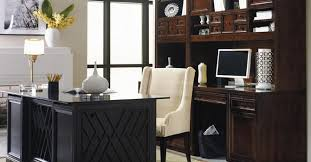 top quality office desk workstation. Quality Home Office Furniture Ashley Credenza Hutch H636 60h At Moores Furnishings Youll Find A Top Desk Workstation R