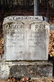 John W. Warner (1854-1931) - Find A Grave Memorial