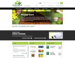Website Design  Development Agency The Stevens Company - Home design website