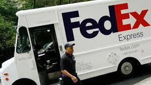 Jobs Driver Images Delivery Of Van - rock-cafe