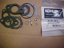 kohler model ch20s wiring diagram kohler auto wiring diagram kohler ch20s wiring diagram images hp kohler engine wiring on kohler model ch20s wiring diagram