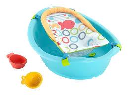 best baby bathtub for newborn fisher rinse n grow tub newborn baby bathtub malaysia inflatable