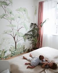 Wallpaperinspiration Hash Tags Deskgram