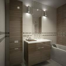 Bathroom Design Ideas by Building Works Australia