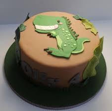 Childrens Birthday Cakes Personalised Cakework Creations Bristol
