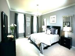 black and brown furniture gray and brown decor gray bedroom walls brown and gray bedroom ideas