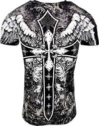 Mens Shirts With Cross Designs Mens Shirts With Cross Designs Toffee Art