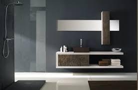 bathroom furniture modern. Stylish Modern Bathroom Furniture Cabinets With Regard To Orlanpress Info  Wp Content Uploads 2017 12 In Bathroom Furniture Modern