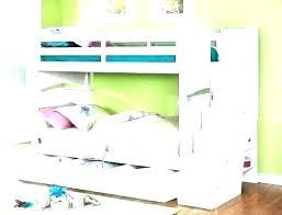 bunk beds denver – itsforyou