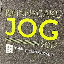 2017 Johnnycake Jog 5-mile run age group winners, overall results | Sports  | news-herald.com