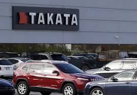 Toyota just recalled 645,000 cars. Check to see if your vehicle is ...