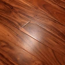 acacia hardwood flooring ideas. Tigerwood Flooring On Sale | Solid Acacia 3-5/8\ Acacia Hardwood Flooring Ideas
