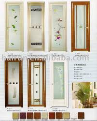 where to get interior doors e2 80 94 exterior design photo 22