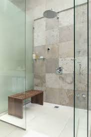 walk in showers.  Showers Walkin Showers 101 All You Need To Know Before Installing One Of Your Inside Walk In