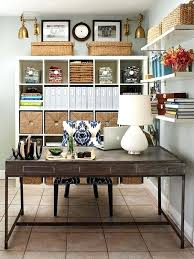 Home office small gallery home Interior Ideas For Home Office In Small Space Photo Gallery Of The Small Space Home Office Furniture Better Homes And Gardens Ideas For Home Office In Small Space Organizing Home Office