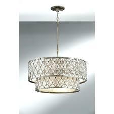drum pendant lighting ikea. Fantastic Drum Pendant Lighting Chandelier With Crystals Chandeliers Gold Fascinating Pictures . Ikea