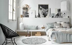 set design scandinavian bedroom. Full Size Of Bedroom Design:scandinavian Muted Blue Scandinavian Design Bed Sets Style Set H