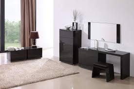 black bedroom vanities. Black Bedroom Vanities And Luxury Dark Grey Gloss Clean Look