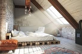 Dachschrägen Ausleuchten 7 Tipps Für Beleuchtung Im Dachgeschoss