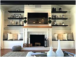 large size of living plans for built in cabinets around fireplace custom wall cost how much custom built kitchen cabinets