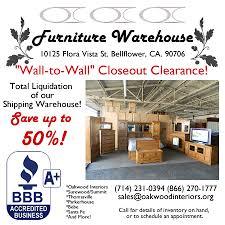 oakwood versailles bedroom furniture. oakwood interiors\u0027 closeout sale versailles bedroom furniture i