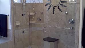 parts bottom shower sealant home depot seal ove strips dreamli magnet inch wickes basco handles