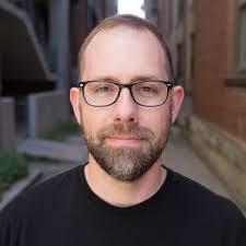 Daniel Gilliam - Louisville Public Media
