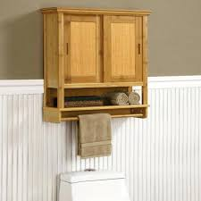Bathroom wall mounted storage cabinets Small Space Metal Wall Storage Cabinets Varnish Wood Bathroom Wall Storage Cabinet With Sliding Door Plus Towel Rack Metal Wall Storage Cabinets Back Publishing Metal Wall Storage Cabinets White Metal Wall Mounted Storage Cabinet