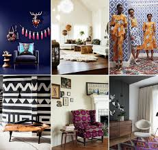 this season is all about breaking conventions and creating a statement look you can do this by combining ethnic style decorations with sleek