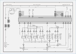 2004 toyota tundra wiring harness wire center \u2022 Wiring Diagram for 02 Toyota Tundra at 2004 Toyota Tundra Trailer Wiring Diagram